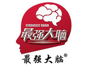 强强大脑智慧(广州)生物科技有限公司