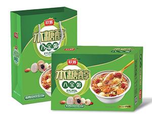 杭州(临沂)欣客食品有限公司