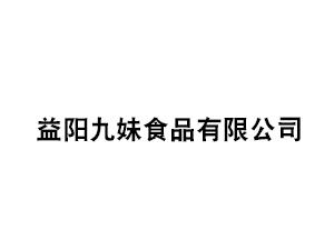 益阳九妹食品有限公司