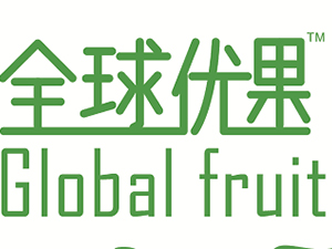 南京���r食品有限公司