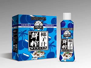 江�K初然食品有限公司