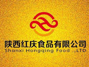 陕西红庆食品有限公司