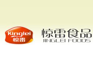 浙江耕盛堂生态农业有限公司