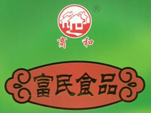 余姚市小曹娥镇富民菜厂
