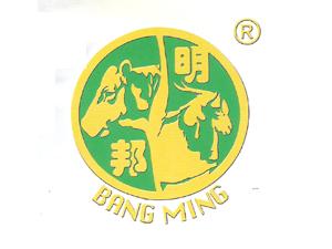 重庆市邦明食品有限公司