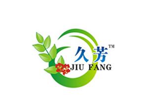 久芳(韩城)花椒有限公司
