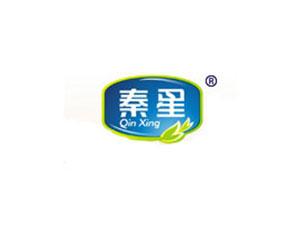 新疆秦星实业投资有限公司