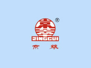 北京天利海香精香料有限公司