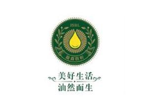 河南晶森油脂有限公司