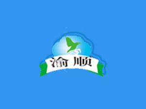重庆香顺调味品有限公司