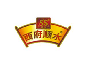 四川西府食品有限�任公司
