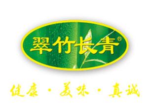 清徐�h�N香�食品有限公司