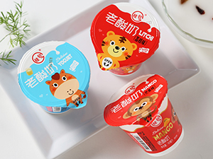 广西钦州桂钦食品有限责任公司