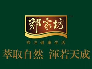 �u平佰福康生物科技有限公司
