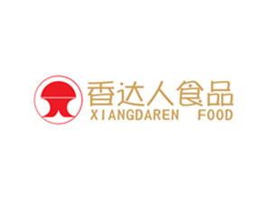 山�|香�_人食品股份有限公司