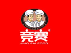 安徽��食品有限公司
