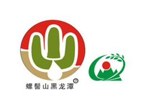 德昌�h�P凰四�S食品�_�l有限�任公司