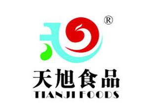 广州市天旭食品添加剂有限公司