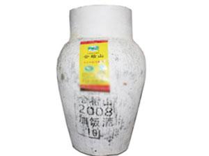 �B�d市燕九坊超市有限公司