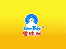 东莞市美昕食品有限公司