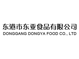 东港市东亚食品有限公司