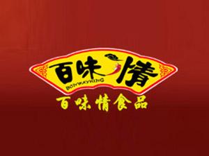 内蒙古杭锦后旗百味情食品有限责任公司