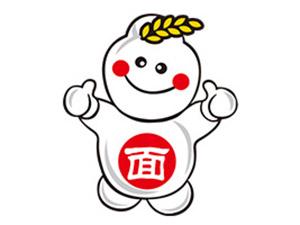 河南省美宜家食品有限公司