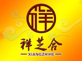 广西祥芝合食用油有限公司