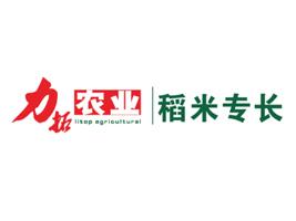广西力拓农业开发有限公司