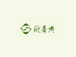 河北欣奇典生物科技有限公司