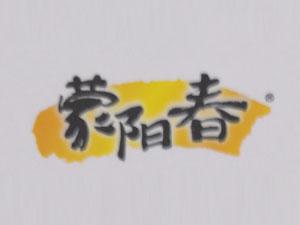 临沂市蒙阳春食品有限公司企业LOGO