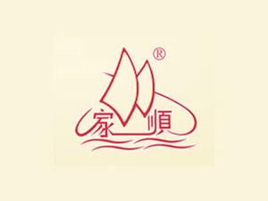 江�T市新���^�p水家�食品�S