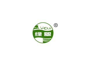 内黄绿翠豆制品厂