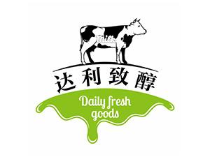 北京�_利�@食品有限公司