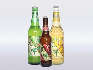 狼人谷酒业有限公司