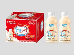 深圳小样饮品有限公司