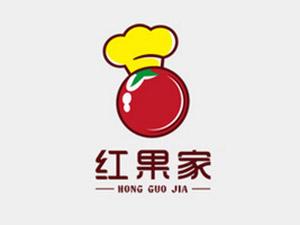 北京红果时代营销有限公司