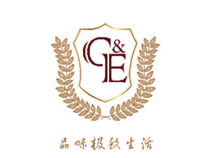 北京世欧华懋经贸有限公司