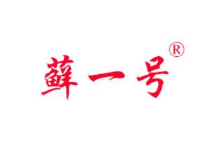 重庆大升食品技术开发有限公司