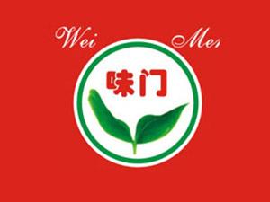 江苏味门食品有限公司