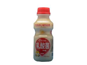 安徽顶元食品有限公司企业LOGO
