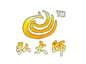 天津弘�d源食品有限公司
