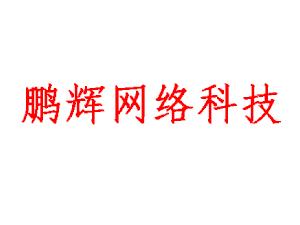 湖南鹏辉网络科技有限公司