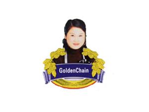 广西横县金姐贸易有限公司
