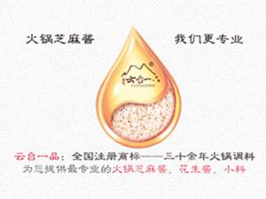 河南省老匠人商贸公司