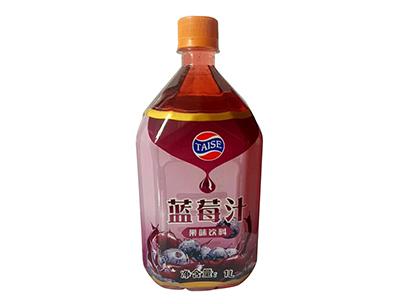 天津津岛啤酒有限公司