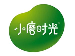 江西蒙山乳业有限公司