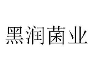 吉林省黑润菌业有限公司