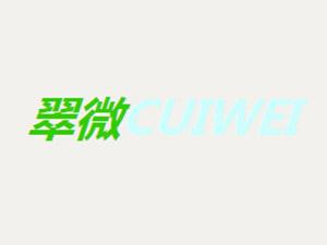 四川翠微食品有限责任公司