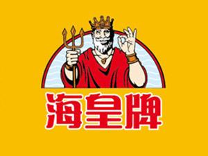 新顺成(秦皇岛)食品工业有限公司
